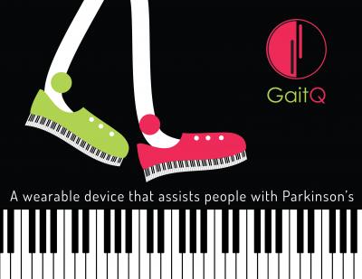 GaitQ concept image3
