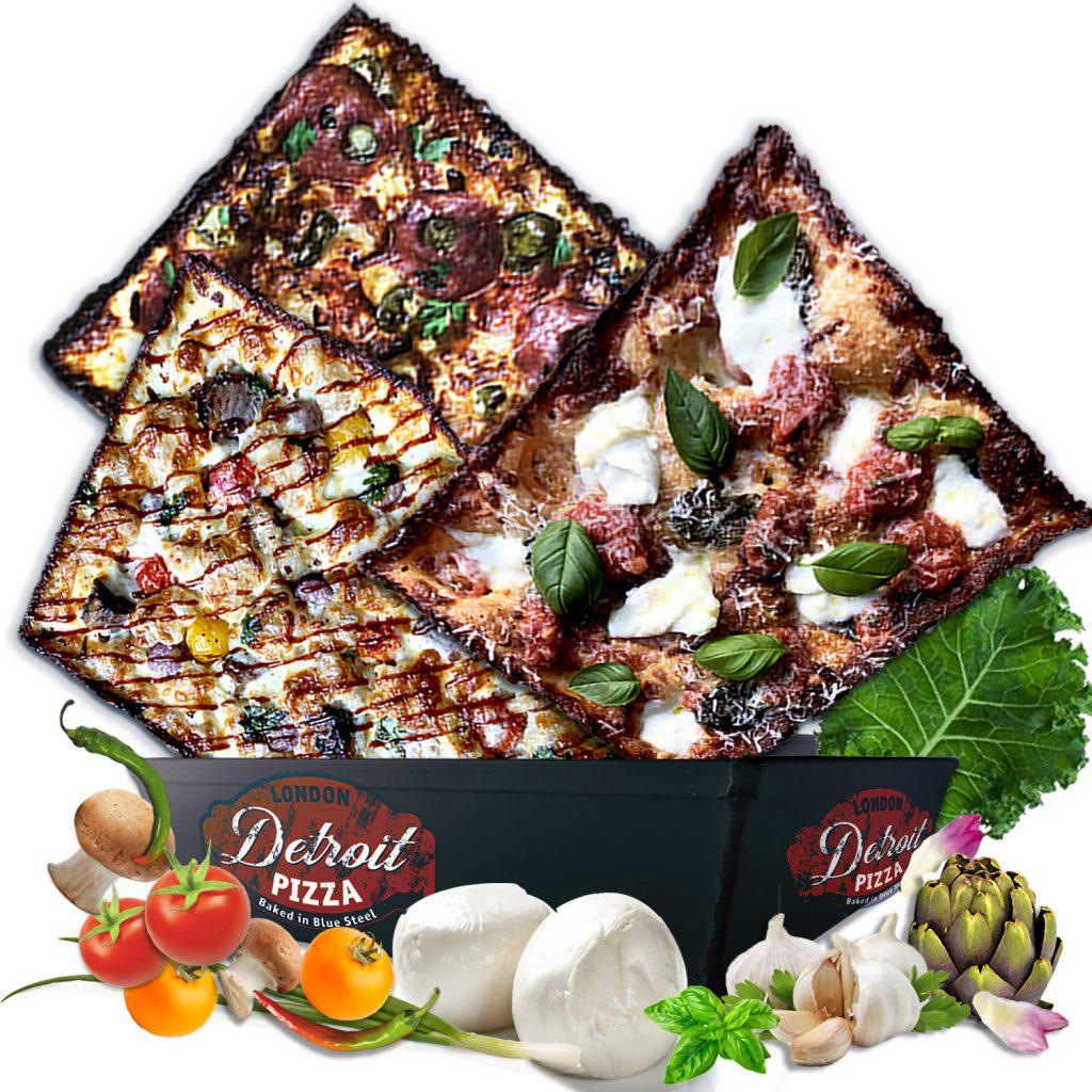 Detroit Pizza media4